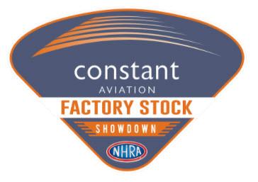 Constant logo.jpg